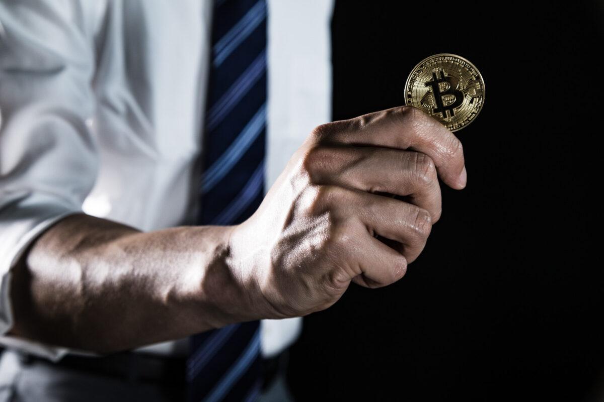 『法律事務所ZeLoの弁護士が自らビットコインを購入し、仮想通貨の法的意義について考察してみる(第3回)-ICOとは?-』