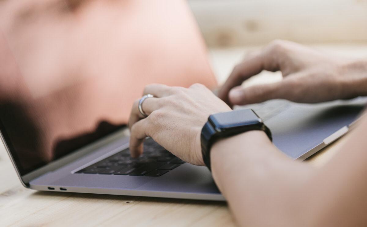 『固定残業代制とは?-法律事務所ZeLoの弁護士が、企業が知っておくべき労務問題について解説する(第1回)』