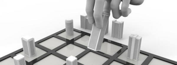 『ブロックチェーン・仮想通貨ビジネスの最近のM&Aの潮流と法律実務(第5回)』
