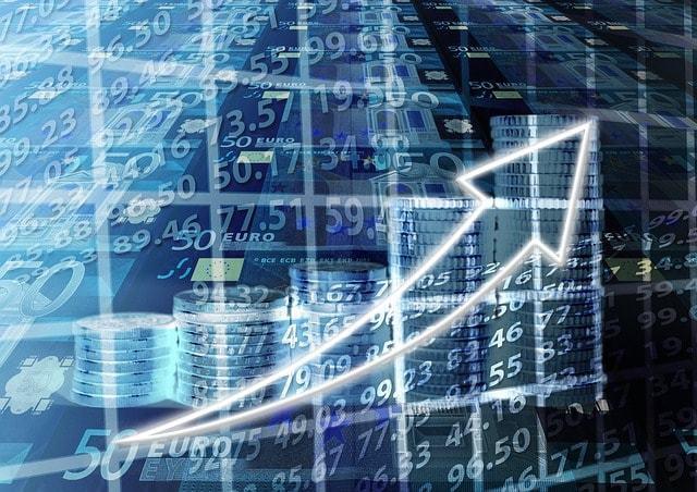 「我が国における健全なベンチャー投資に係る契約の主たる留意事項」から読み解く実務上の留意点