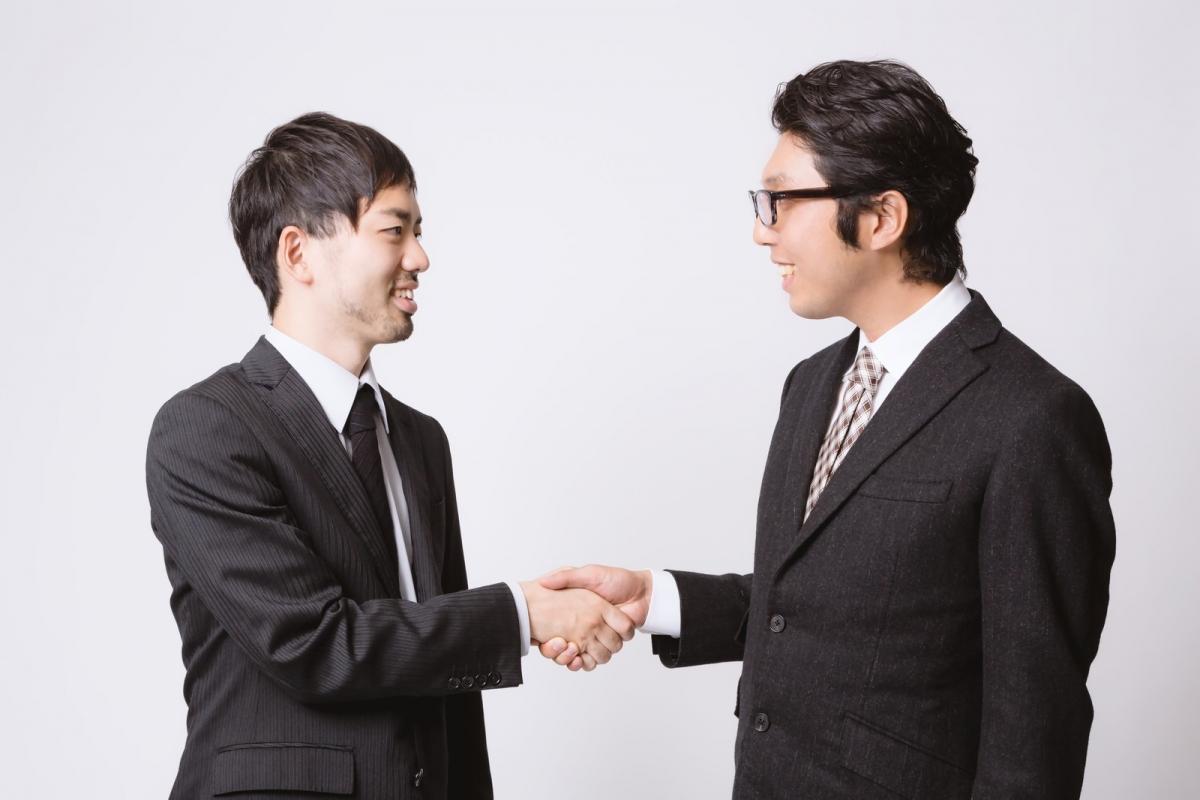 事業承継対策を検討する理由とは?-特例納税猶予制度を踏まえた最新の事業承継の法務と税務(第1回)