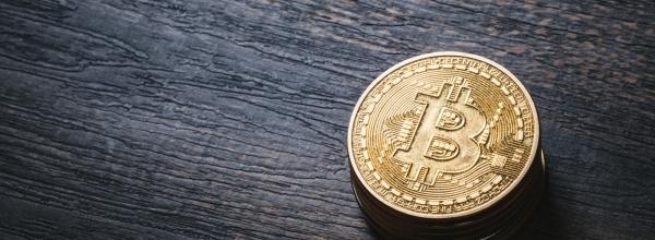 仮想通貨に関する新たなレギュレーションの創造ー仮想通貨交換業等に関する研究会の報告書の公表を受けてー